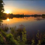 Kitsenko nebesnoe.info 09 150x150 Фотохудожник Александр Киценко. Великолепные фото природы.