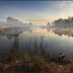 Kitsenko nebesnoe.info 10 150x150 Фотохудожник Александр Киценко. Великолепные фото природы.