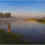Kitsenko nebesnoe.info 11 150x150 Фотохудожник Александр Киценко. Великолепные фото природы.