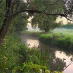 Kitsenko nebesnoe.info 14 150x150 Фотохудожник Александр Киценко. Великолепные фото природы.