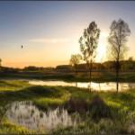 Kitsenko nebesnoe.info 15 150x150 Фотохудожник Александр Киценко. Великолепные фото природы.