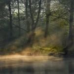 Kitsenko nebesnoe.info 16 150x150 Фотохудожник Александр Киценко. Великолепные фото природы.