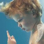 11 nebesnoe.info  150x150 Фото детей. Потрясающие работы Зены Холловэй (Zena Holloway)