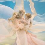 12 nebesnoe.info  150x150 Фото детей. Потрясающие работы Зены Холловэй (Zena Holloway)