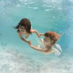 14 nebesnoe.info  150x150 Фото детей. Потрясающие работы Зены Холловэй (Zena Holloway)