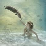 16 nebesnoe.info  150x150 Фото детей. Потрясающие работы Зены Холловэй (Zena Holloway)