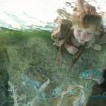 21 nebesnoe.info  150x150 Фото детей. Потрясающие работы Зены Холловэй (Zena Holloway)