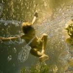 23 nebesnoe.info  150x150 Фото детей. Потрясающие работы Зены Холловэй (Zena Holloway)