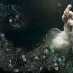 24 nebesnoe.info  150x150 Фото детей. Потрясающие работы Зены Холловэй (Zena Holloway)