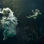 26 nebesnoe.info  150x150 Фото детей. Потрясающие работы Зены Холловэй (Zena Holloway)