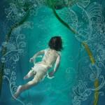 2 nebesnoe.info  150x150 Фото детей. Потрясающие работы Зены Холловэй (Zena Holloway)