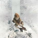 4 nebesnoe.info  150x150 Фото детей. Потрясающие работы Зены Холловэй (Zena Holloway)