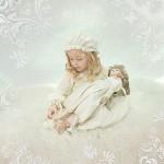 5 nebesnoe.info  150x150 Фото детей. Потрясающие работы Зены Холловэй (Zena Holloway)
