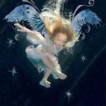 7 nebesnoe.info  150x150 Фото детей. Потрясающие работы Зены Холловэй (Zena Holloway)